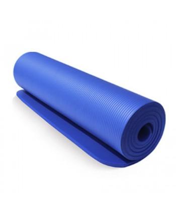 Colchoneta de Pilates / Yoga