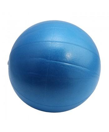 Softball para Yoga /...