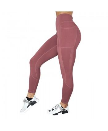 Legging Pocket