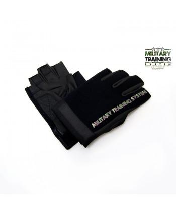 MTS™ Gloves
