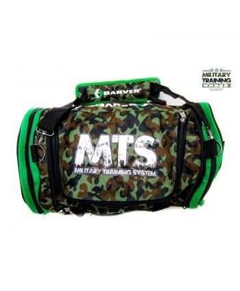 40 LT Danver Bag MTS™