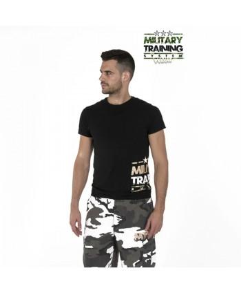 Camiseta Premium M