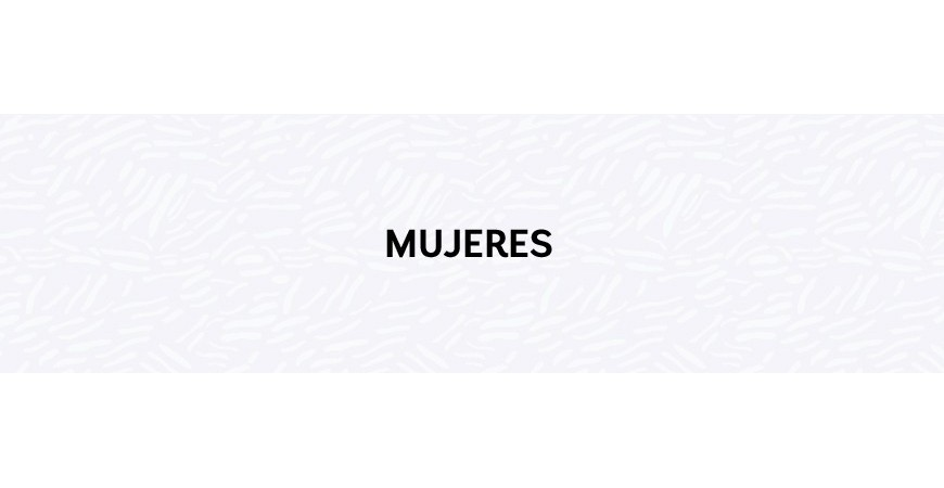 Indumentaria Deportiva para Mujer | Ropa de Zumba | Tienda de Zumba Wear Canarias