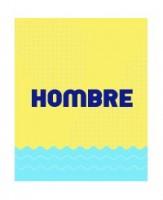 REBAJAS Hombre
