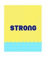 REBAJAS STRONG ID™