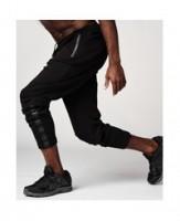 Pantalones y Leggings